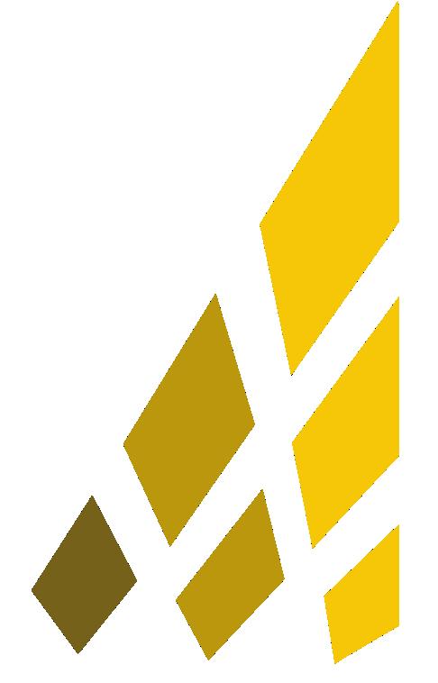 Minocular - Redefine Mining