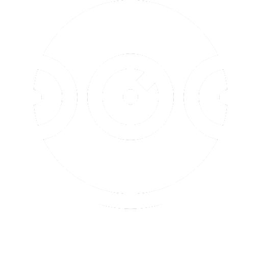 MinoFuel