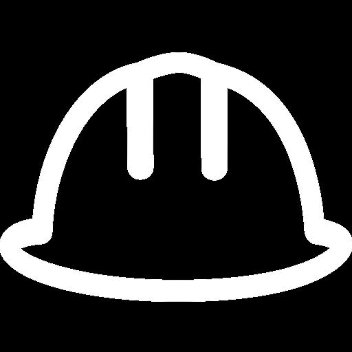 MinoFleet
