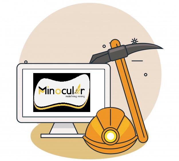 MinoPredict